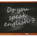 jak sie uczyc angielskiego