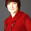 Zdjęcie-Katarzyna-Miciuła