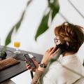 multitasking i zdrowie