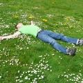 efektywny wypoczynek