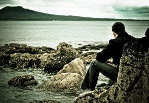 Znalezione obrazy dla zapytania izolacja człowieka