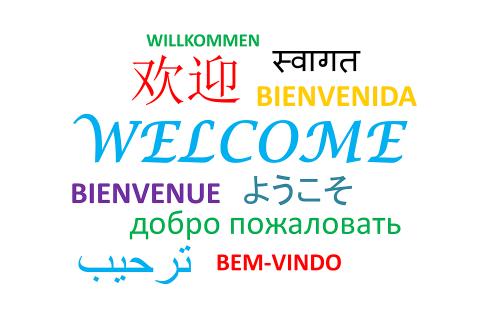 dlaczego warto się uczyć języków obcych