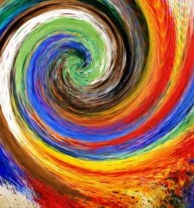 znaczenie kolorow