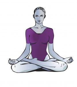 jak zaczac medytowac