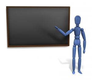 nowy portal dla nauczycieli