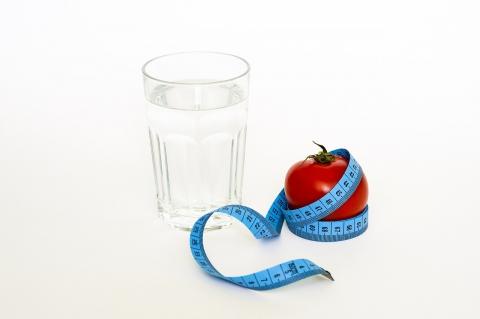 anoreksja czynniki