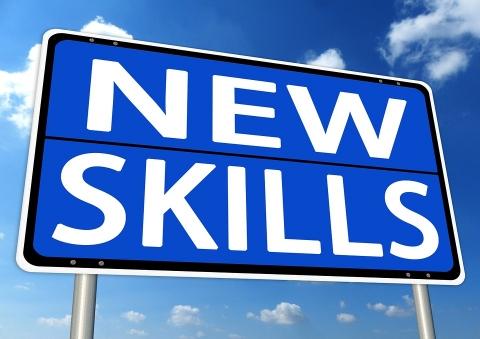 kwalifikacje zawodowe